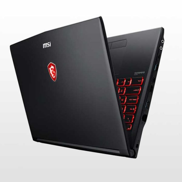تصویر GL62M 7RC-Core i7