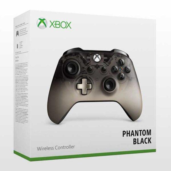 تصویر Phantom Black Special Edition