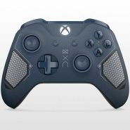 Xbox One Wireless Controller Minecraft Edition 4