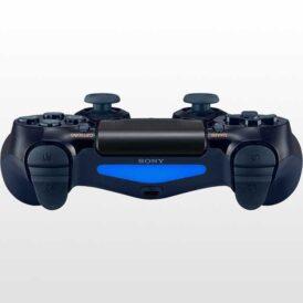 تصویر DualShock 4 500 Million Limited Edition