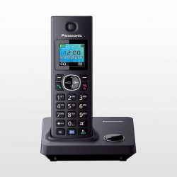 تلفن بیسیم پاناسونیک KX-TG7851