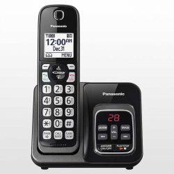 تلفن بیسیم پاناسونیک KX-TGD530