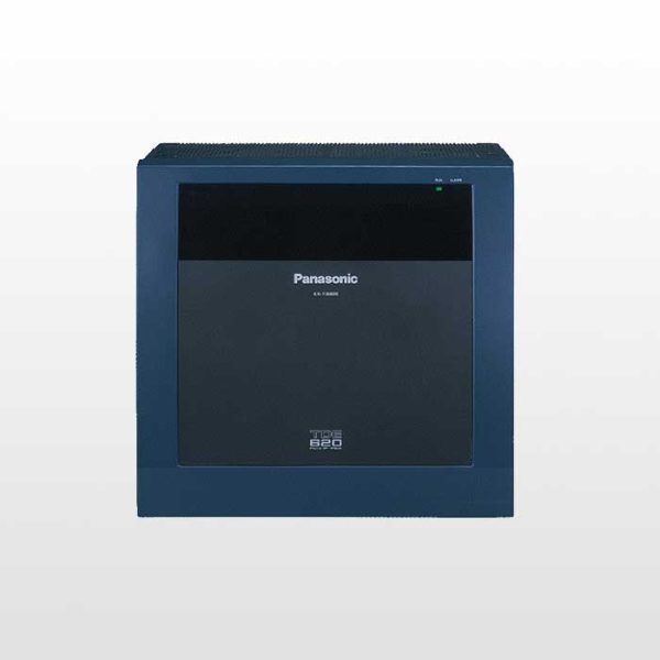 سانترال پاناسونیک TDE 620