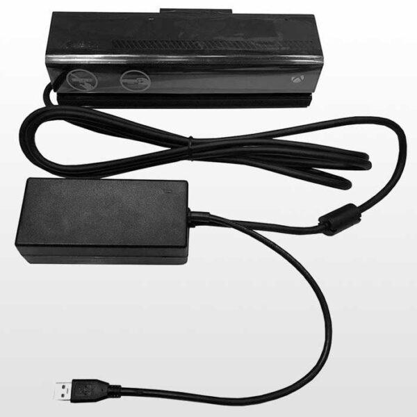 تصویر Kinect-Xbox One