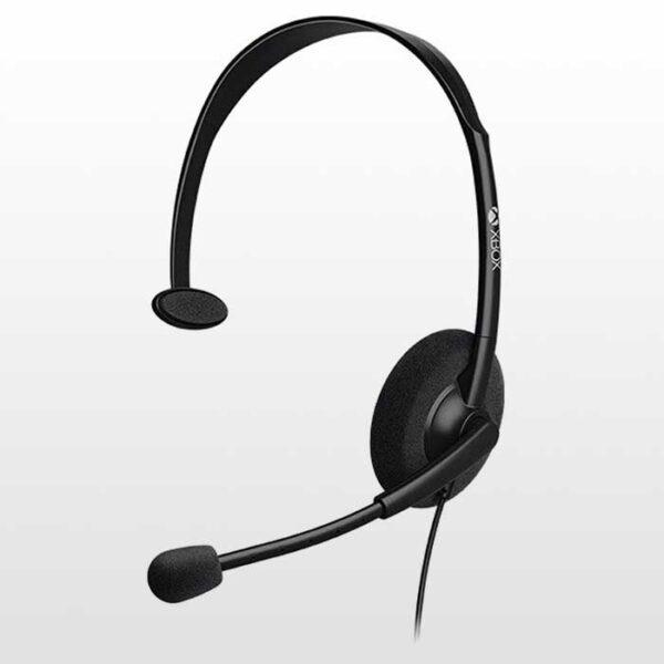 تصویر Xbox One Mono Headset