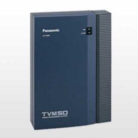 صندوق صوتی پاناسونیک KX-TVM50