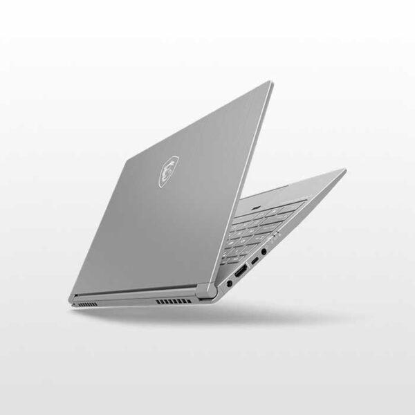 تصویر لپ تاپ ام اس آی PS42 8RB-Core i7