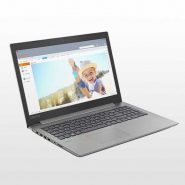 لپ تاپ لنوو Ideapad IP330 Core I3 4 4