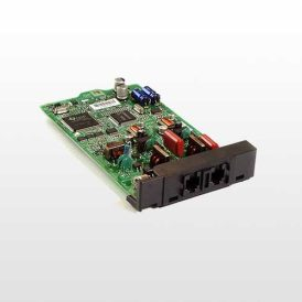 کارت صندوق صوتی پاناسونیک KX-TVM502