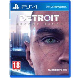 تصویر Detroit Become Human-R2