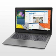 Ideapad IP330 Core I7 8 2