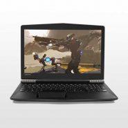 لپ تاپ لنوو Legion Y520 Core I7 16 1