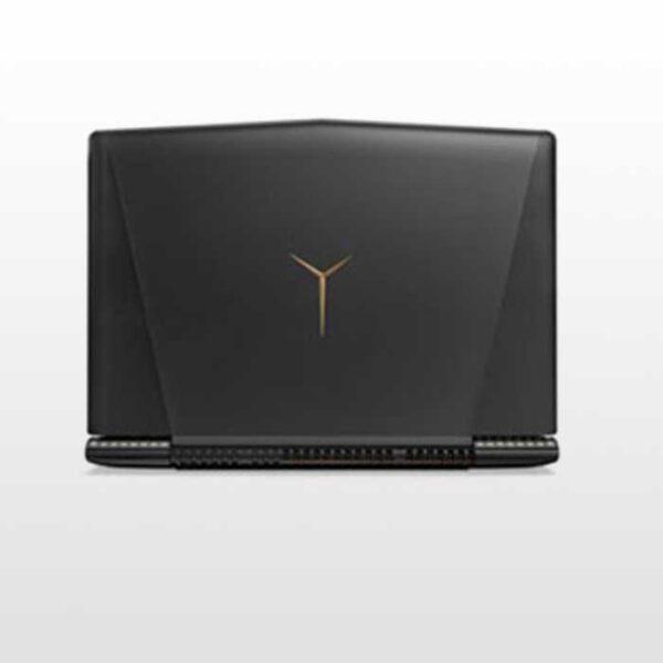 تصویر لپ تاپ لنوو Legion Y520-Core i7-16-1