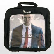 PS4 Bag Hitman