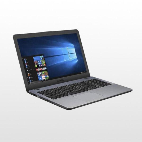 تصویر لپ تاپ ایسوسK540UB-Core i5-8