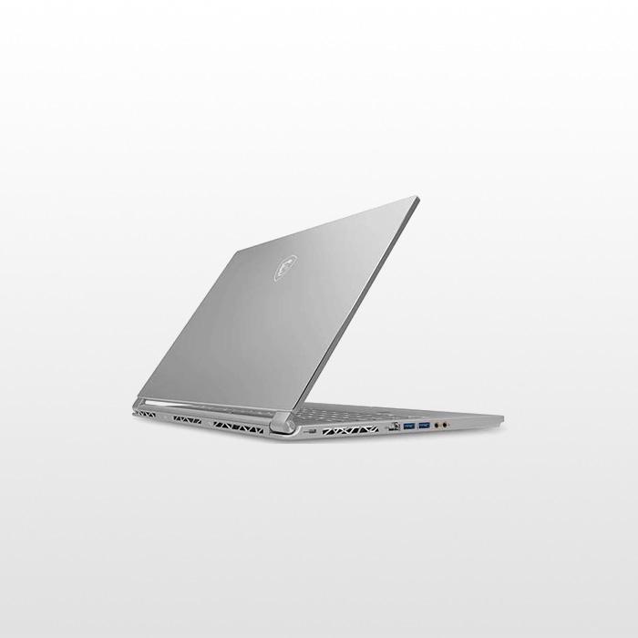 تصویر لپ تاپ ام اس آی P65 8RE-Core i7