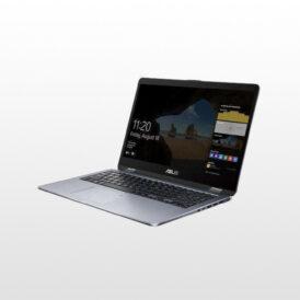 تصویر لپ تاپ ایسوس TP510UA-Core i5-12