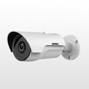 دوربین بولت ورتینا VHC-3221