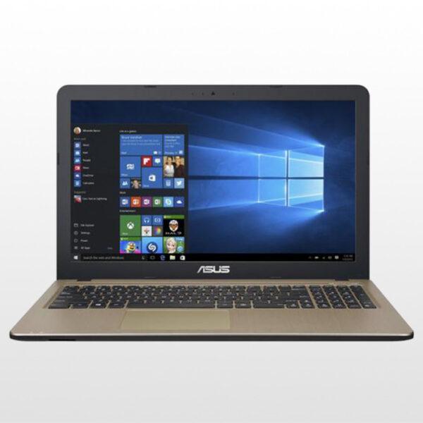 تصویر لپ تاپ ایسوسX504UB-Core i7-8