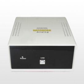 ضبط مکالمه ۱6 خط مدل SU161