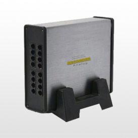 ضبط مکالمه 32 خط مدل SU321