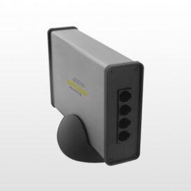 ضبط مکالمه 4 خط مدل SU41