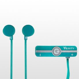 Verity V-E74BT handsfree bluetooth