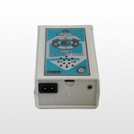موزیک پشت خط رم خور مدل SP-MP3