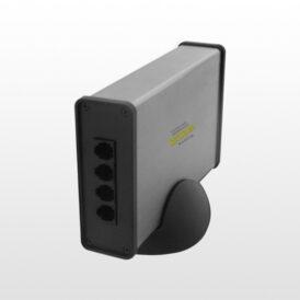 ضبط مکالمه 8 خط مدل SU81