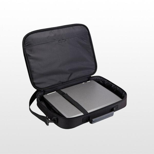 کیف لپ تاپ مدل ۶۲۰۳ Case Logic