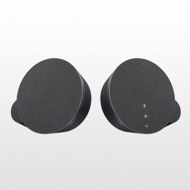 تصور اسپیکر لاجیتک MX SOUND Premium Bluetooth
