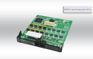 Panasonic-KX-NS5171-Digital-Internal-Card.jpg