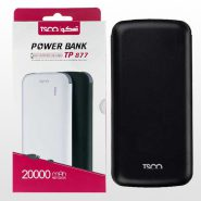 TSCO TP 877 20000mAh 2Port Power Bank 2