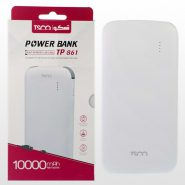 TSCO TP861 10000mAh 2Port Power Bank