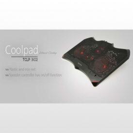 تصویر پایه خنک کننده تسکو TCLP 3102