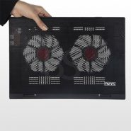 تصویر پایه خنک کننده تسکو TCLP 3106
