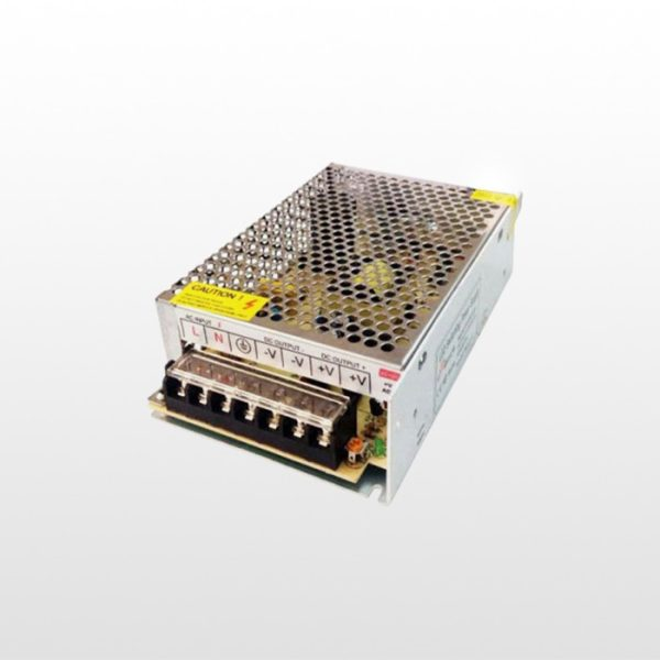 switching-power-12v-5a