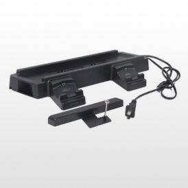 تصویر استند چندکاره مخصوص PS4 Pro/Slim