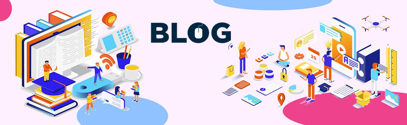 Blog 1400