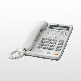 KX-TS620