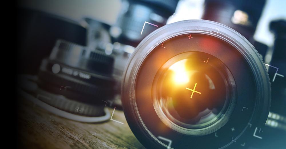 9 نکته در عکاسی دیجیتال برای تازه کارها