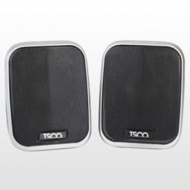 خرید اسپیکر تسکو TS 2063
