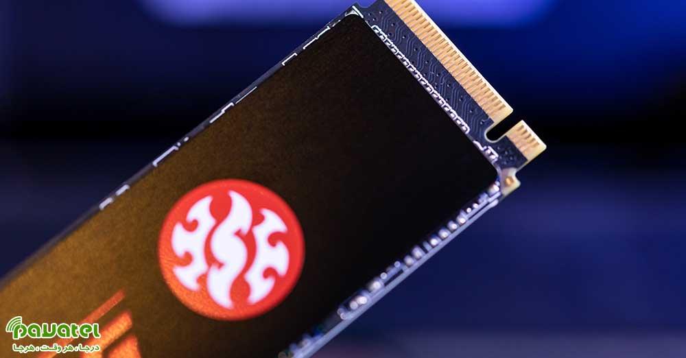 SSD اینترنال ADATA XPG SX6000 Lite