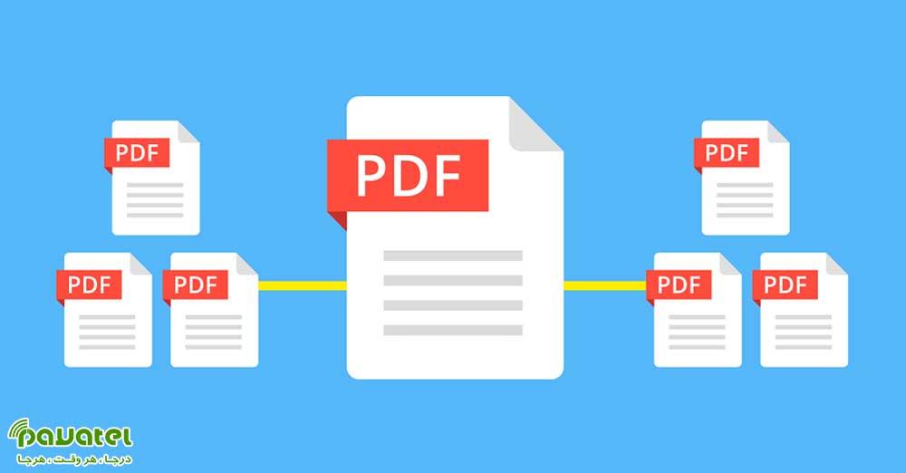 بهترین نرم افزارهای PDF خوان