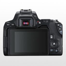 دوربین عکاسی دیجیتال کانن CANON EOS 250D Kit EF-S 18-55 mm f3.5-5.6 III