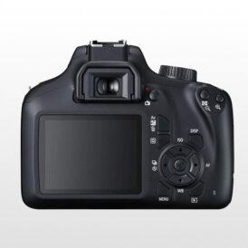 دوربین عکاسی دیجیتال کانن Canon EOS 4000D Body
