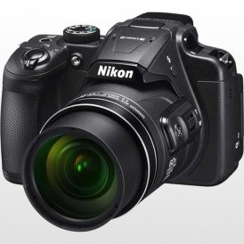 دوربین عکاسی دیجیتال نیکن Nikon COOLPIX B700