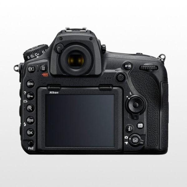 دوربین عکاسی دیجیتال نیکون Nikon D850 Body