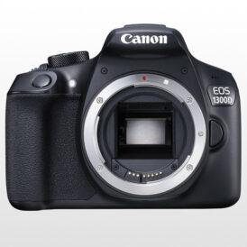 دوربین عکاسی دیجیتال کانن Canon EOS 1300D Body