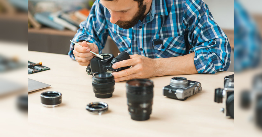 How-to-Clean-Nikon-Lenses-A-Complete-Guide